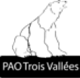 PAO Trois Vallées
